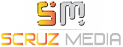 SCRUZ Media - Promotions