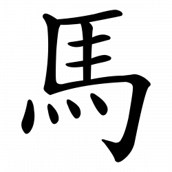 Ma (surname) - Wikipedia