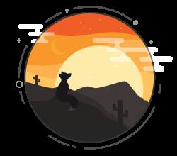 Stock Flash Templates, Web Templates, Banner Rotators | ActiveDen