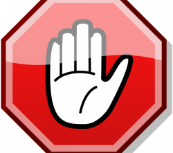 Printable Stop Signs (54+)