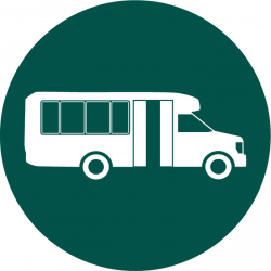 Neponset Valley Shuttle Services