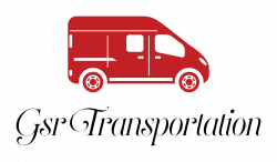 Find Couriers and Truckers