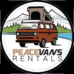 VW Camper Van Rental | Rent a Camper | Westfalia Rentals | Van ...