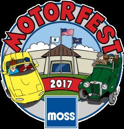 Nixon Motor Sports: May 2017