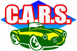 Car Care Sleepy Hollow NY | Complete Automotive Repair Services Inc ...