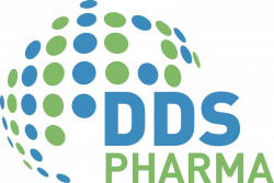 DDS Pharma – Just another WordPress site