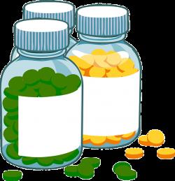 Drugclipart Free Download   jokingart.com Pharmaceutical Drug Clipart
