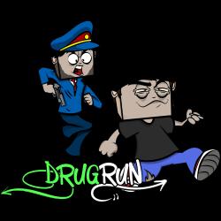 ☆ DrugRun ☆ JUST RESET! ☆ Drugs ☆ Recipes ☆ Custom ☆ Quality ...