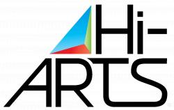 Calendar — Hi-ARTS