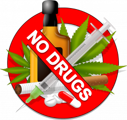 Alternative Drug Therapy - Interested?