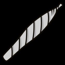joint600.png (600×600)   Animação Dorgas - Ideias   Pinterest
