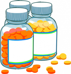 Training For Care Administration of Medication - Training For Care