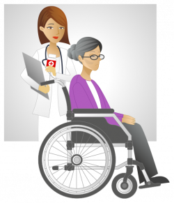 Prescription for Danger: Medication Errors