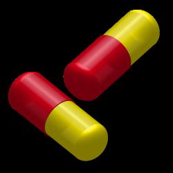 Drug Clip Art Free | Clipart Panda - Free Clipart Images