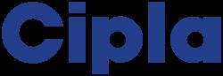 Cipla - Wikipedia