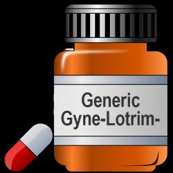 Buy Gyne-lotrimin - gyne lotrimin 3 cream