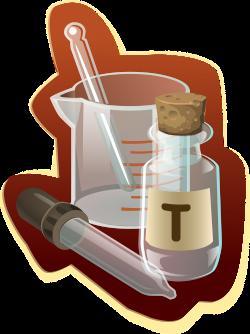 How Does OTC Drug Overdose in Children Happen - My Pharmacy Visit