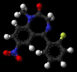 Rohypnol (aka Flunitrazepam, Roofies) Fast Facts
