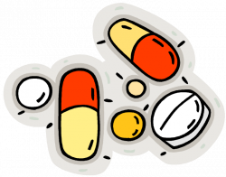 Drugs Clipart medicine - Free Clipart on Dumielauxepices.net