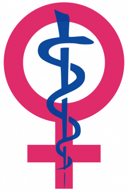 Busting 5 Common Myths About FDA and Women's Health - Sex and Gender ...