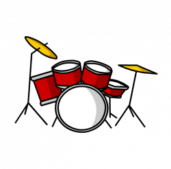 Image - Drum Kit.PNG | Club Penguin Wiki | FANDOM powered by Wikia