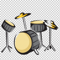 Musical Instrument Stock Photography PNG, Clipart, Comic ...