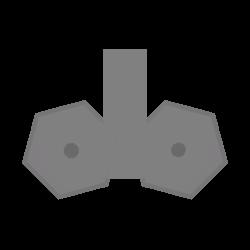 Military Drum | Unturned Bunker Wiki | FANDOM powered by Wikia