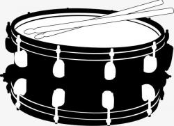 Percussion Drum PNG, Clipart, Drum Clipart, Drumstick ...