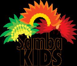 Classes – Samba Tucson   520.603.8043