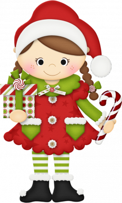 Peppermint Patty | Natal | Pinterest | Clip art, Candy canes and ...