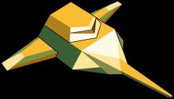 Sun Incinerator | Steven Universe Wiki | FANDOM powered by Wikia