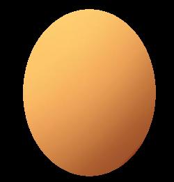 Egg Four | Isolated Stock Photo by noBACKS.com