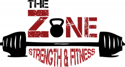 The Zone Strength & Fitness team up with White Plains Rugby — WPRFC