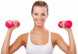 Gym PNG Transparent Images | PNG All