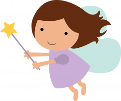 28+ Collection of Cute Fairy Godmother Clipart | High quality, free ...