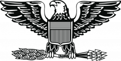 Black Eagle Clipart Military Free collection | Download and share ...