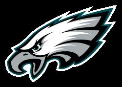The eagles Logos