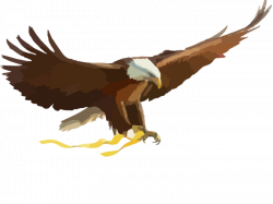 American Eagle Clipart - Page 2 of 3 - BClipart