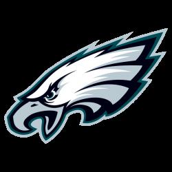 eagle logo vector - Acur.lunamedia.co