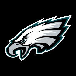 Philadelphia Eagles – The Hustle Hut
