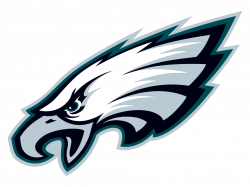11 Facts About Philadelphia Eagles that Every Fan MUST Know ...