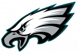 What they're saying: Eagles got 'ripped off' by Elway; Marcus Smith ...