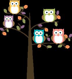 Home - Owls - SSD Public Website at Salem School District