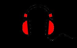 Headphones PNG Images Transparent Free Download | PNGMart.com