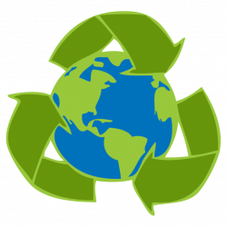 save the earth clipart save earth - Clip Art Guru