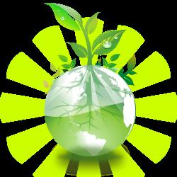 Green Earth by mrallowski Imagen cuya licencia permite trabajar y ...