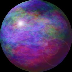 Earth Planet Neptune Clip art - Venus Planet Cliparts 894*894 ...
