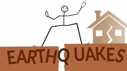 What Would You Do In An Earthquake? | Marian Koshland ...
