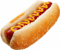 Hot Dog PNG Transparent Images (63+)