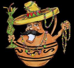 El Cantarito Mexican Cuisine | Portage, Chesterton & Michigan City, IN